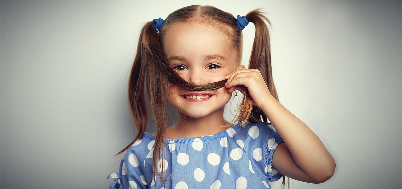 dr kozma kinderzahnheilkunde